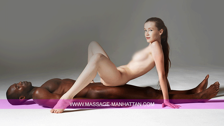 massage nuru por no